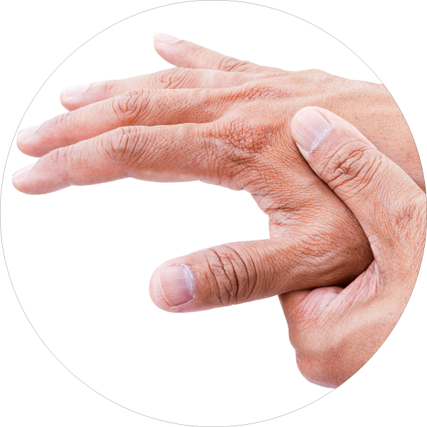 Kurative Mesotherapie