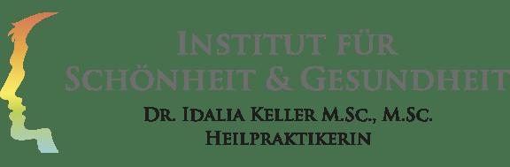 Institut für Schönheit und Gesundheit | Heilpraktiker Peiting