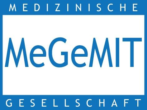 MeGeMIT